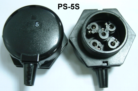 PS-5S